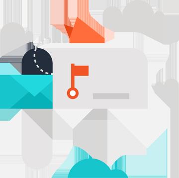 email_marketing img