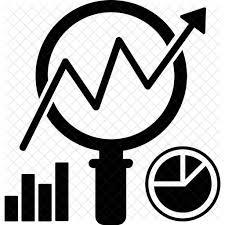 market researcher